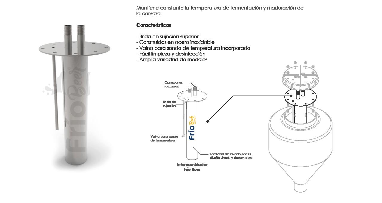 torpedo-fermentacion-05